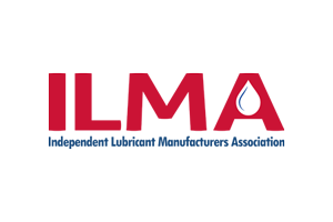 Independent Lubricant Manufacturing Association