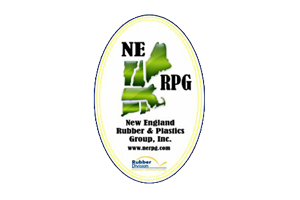 New England Rubber and Plastics Group