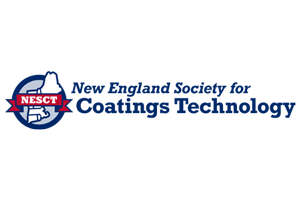New England Society of Coatings Technology